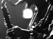 Miles Davis John Coltrane Kind blue