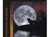 sombra lobos-Gala Romani