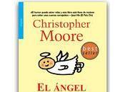 ángel tonto mundo Christopher Moore