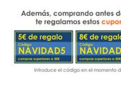 Promoción Doctortrade.com