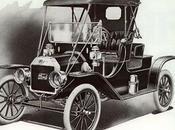 años Ford