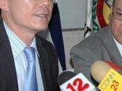 Centroamérica: comercio crece firman méxico