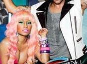 Ricky Martin Nicki Minaj, nuevos padrinos Viva Glam