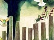 ADORABLE CECILIA: Primer premio otorgado Minificciones revista literaria Sabor artístico