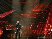 George Michael cancela gira neumonía grave