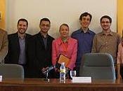 20/10/2011 Congreso Internacional «Los placeres literarios: Francisco Umbral como lector»