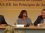19/10/2011 Congreso Internacional «Los placeres literarios: Francisco Umbral como lector»