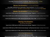 jornadas comiqueras fnac/sd madrid 2011