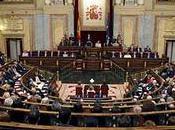 Reforma Constitución Española