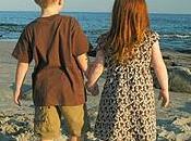 Separación matrimonial divorcio