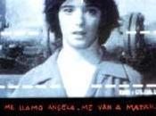 Ranking: Alejandro Amenábar