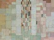 pinturas recicladas Richard Pearse