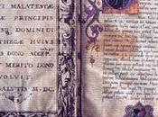 Textamentus (fragmento)