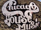 Especial Canciones Chicago (Parte
