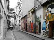 arte urbano Buenos Aires