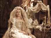 Imágenes Helena Bonham Carter Grandes esperanzas