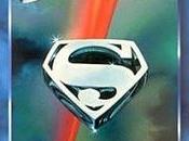Superman: película (1978)