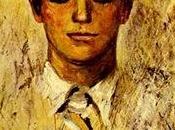 crimen Granada: Federico García Lorca
