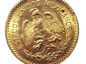Pesos única moneda mexicana……..los 5,10 pesos también están ahí!