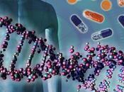 Genoma humano terapias personalizadas