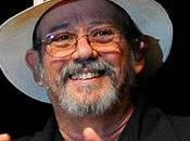 Silvio Rodríguez ofrecerá concierto Antonio Baños
