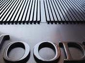 Moody's advierte rebajará calificación bancos europeos