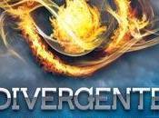 último leí.......Divergente