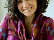 MODA Mariana Dappiano nominada Premio Tijeras categoría Colección Identidad