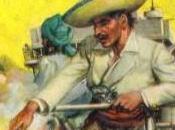 Mare, 1906)
