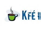 café, ideas