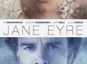 "Crítica: ""Jane Eyre"""