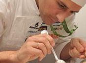 Sergio Bastard, vencedor Semifinal Concurso Cocinero