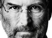 Steve Jobs tendrá calle Madrid.