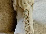 Calzado Imperio Romano