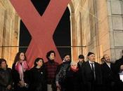 Cogam: manifiesto mundial sida 2011