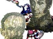 Raíces Bolivarianas CELAC