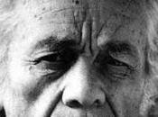 Nicano Parra, premio Cervantes literatura 2011