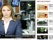 CELAC dejará atrás vieja desgastada OEA: Chávez
