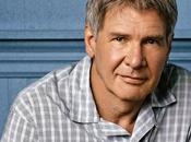 Harrison Ford, considerado para Ender's Game