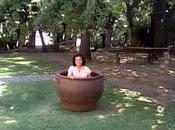 jardín Ángela