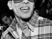 Lovumba Daddy Yankee Detrona Taboo Omar