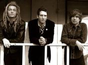 Nada Surf When Young (new album 2012)