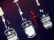 Moritz inaugura antigua fábrica Barcelona celebra domingo puertas abiertas