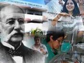 Honrar honra: Medicina Latinoamericana