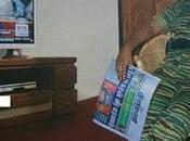 últimos días Prabhakaran Vellupillai