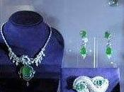 Exhiben joyas Elizabeth Taylor Nueva York