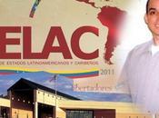 Tony Guerrero: CELAC, unidad