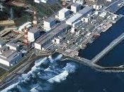 TEPCO admite central nuclear Fukushima-1 estaba preparada para tsunami marzo Japón