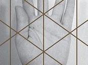 John Wiese Seven Wands (PAN,2011)