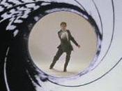 Opening Credits: saga James Bond vol.3 (1987-2008, trio Dalton, Brosnan Craig)